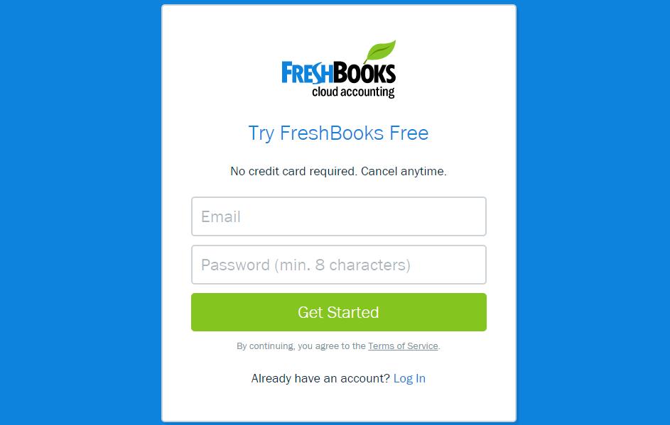 freshbooks-image-2